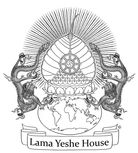 Lama Yeshe House for Wisdom Culture